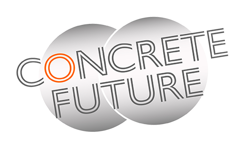 Concrete Future 2019