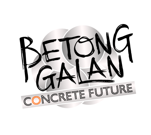 Concrete Future